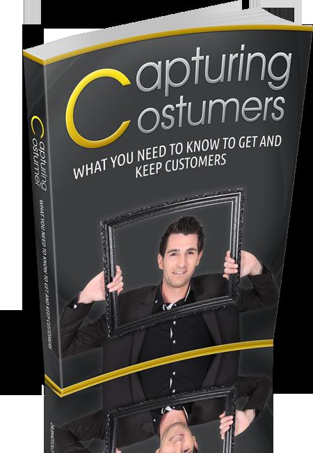 Capturing Customers