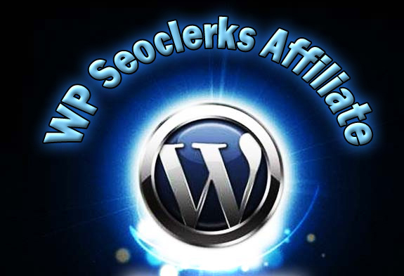 Monster Backlinks Affiliate Store WordPress Theme
