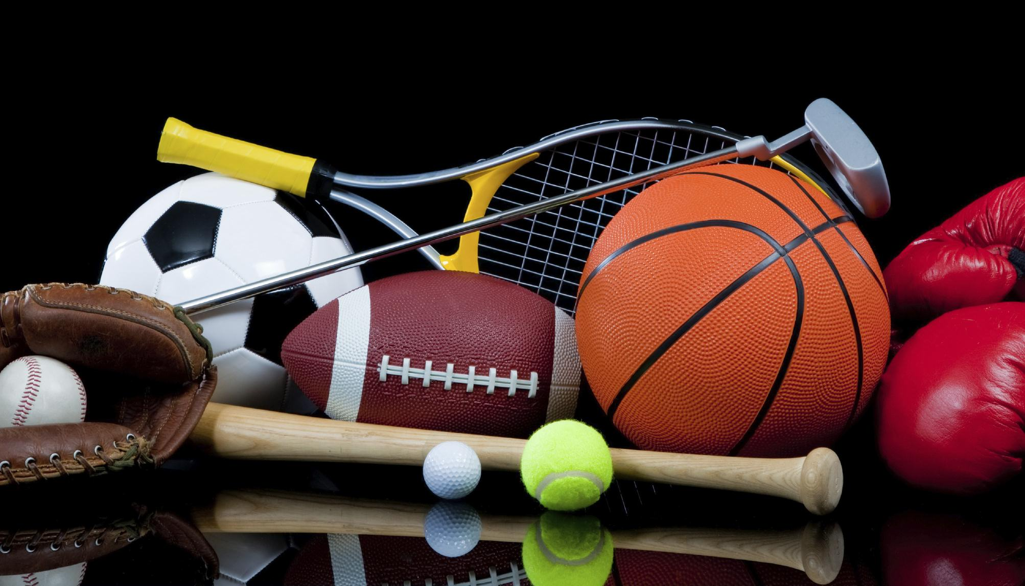 do guest post on Sports niche blog
