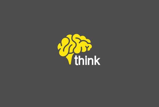 Design you a Modern Minimalist Logo