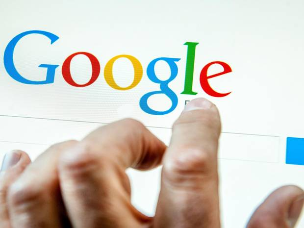 Fast 1000+ Adsense Safe Visitors From Google UK to yo...