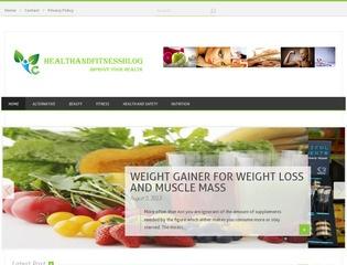 I will add your post on da6 health blog