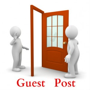 Publish-Your-Guest-Post-on-Law-Legal-Attorney-niche-blog