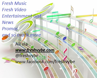 Music,  video and general creativity promotion to thousands of viewers round the globe.