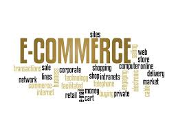 Ecommerce Site 10 Product