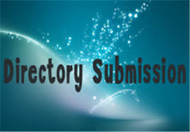 submit your website or blog to 200 web directories fo...