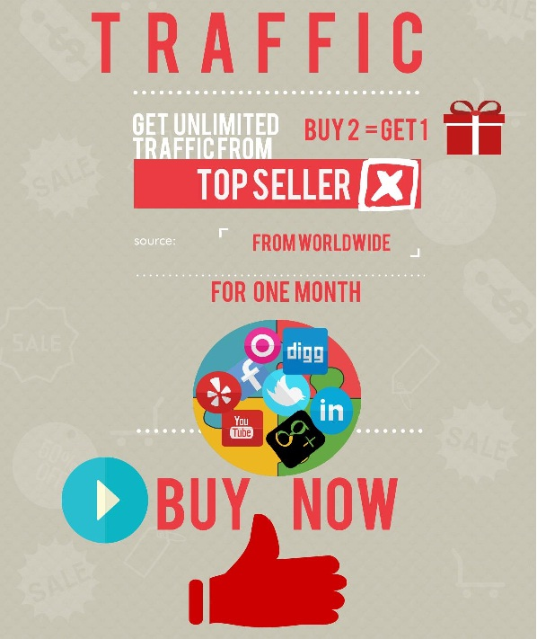 REAL HIGH QUALITYTraffic To Your WebSite For 30 DAYS