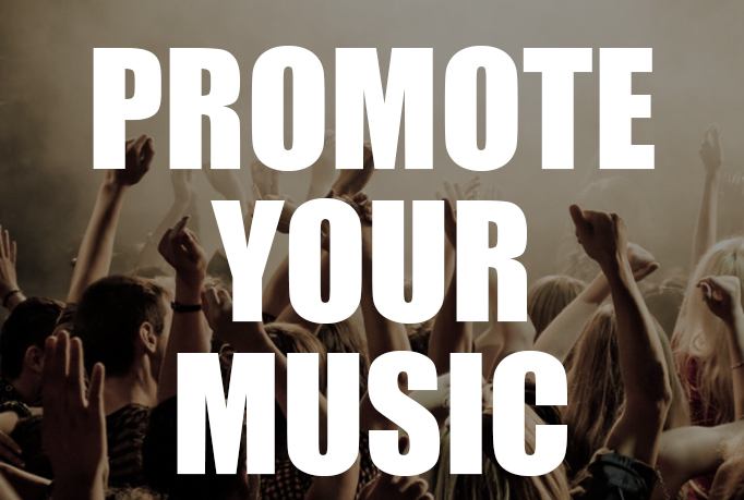 I will feature your hip hop release on a POPULAR music website