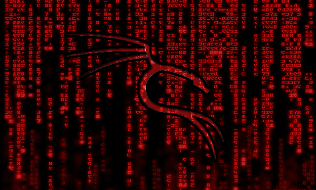 Teach DoSing on Kali Linux and SQL Injection