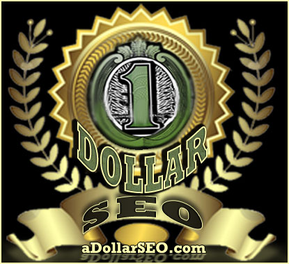 Choose ANY SEO Gig from Monster Backlinks TOP Seller and Affiliate @ $1 Dollar each