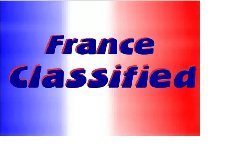 do 10 high PR France Classified Submission