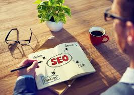 build 8 high pr 301 redirect backlinks and 150 tier 2 redirects,  safe seo boost.