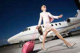 mention your website on my pr2 Real Estate, Travel n...