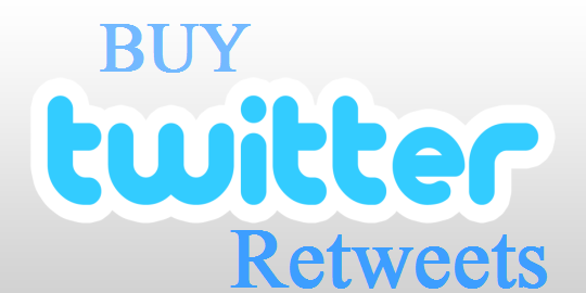 give-you-1000-retweets-or-favorites-from-profile-Very-fast