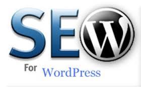 seo tweak and optimize your wordpress site or blog.