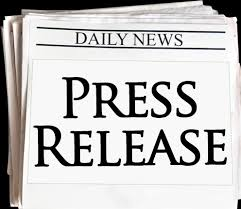 manually write and submit press releases on 25 sites with PRBuzz weekly basis..