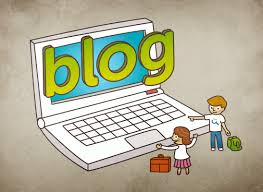write an unique seo article and create 20 Blogs to ge...