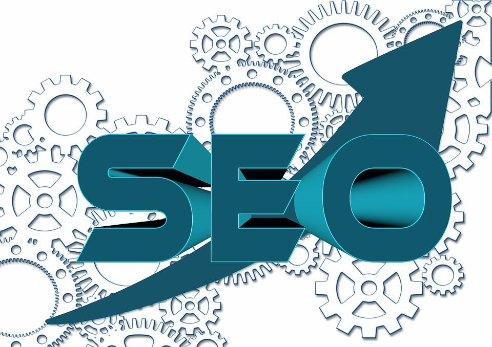 ALL- in -ONE - Google top rank + increase Indexing + increase alexa rank