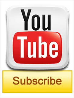 I will give you 200 youtube Youtube Subscribe within 24 hours