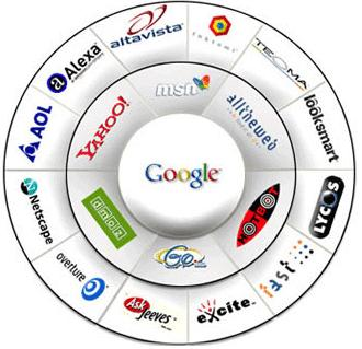 Guaranteed-Backlinks-Indexing-Service-to-Each-URL-entered-will-be-submitted-to-500