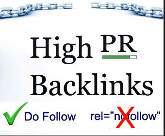 Getting your Backlinks Indexed in Google