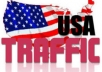 Send 5500+ USA Web Traffics with Social Media Referra...