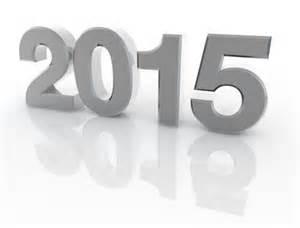 Run SEnuke XCr With Full Monty 2015