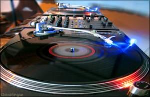 Fresh 900+ dj, radio, label, Music Industry Mailing List Leads List