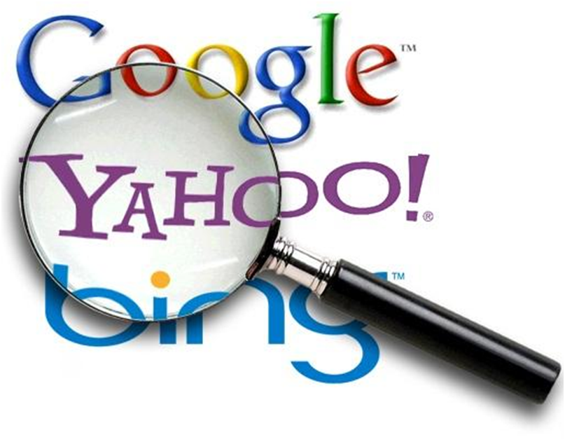 Take Your Site to Top of Google with Our Fully Updated List of Top Link Building sites