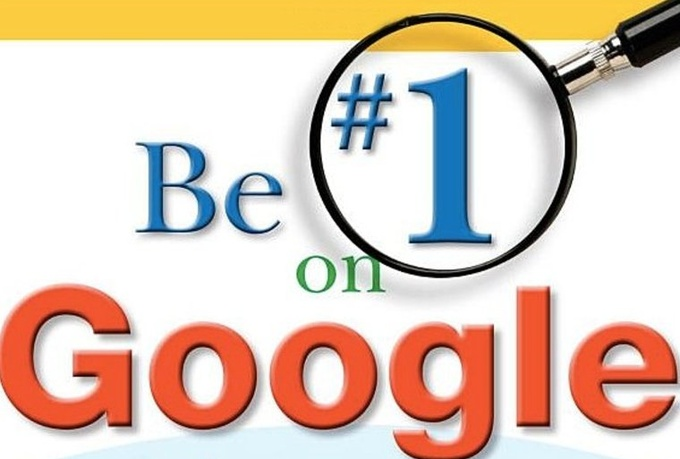 Google Rank up High Authority HP 15+ Bookmark