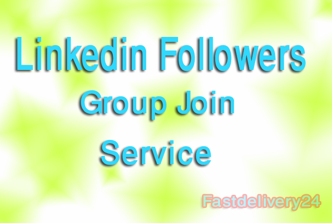 I-give-you-2000-Linkedin-Share-Group-join-or-Linkedin-Followers-only