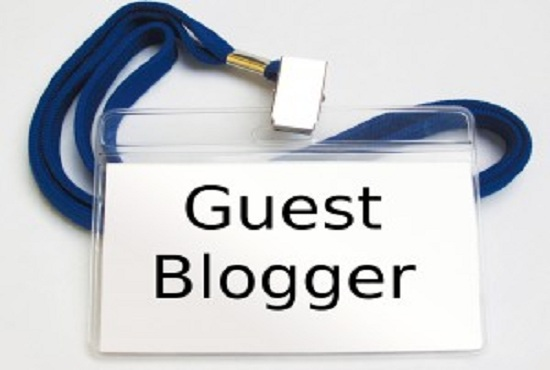I will publish your article/PR/guest post on PR 8 web...
