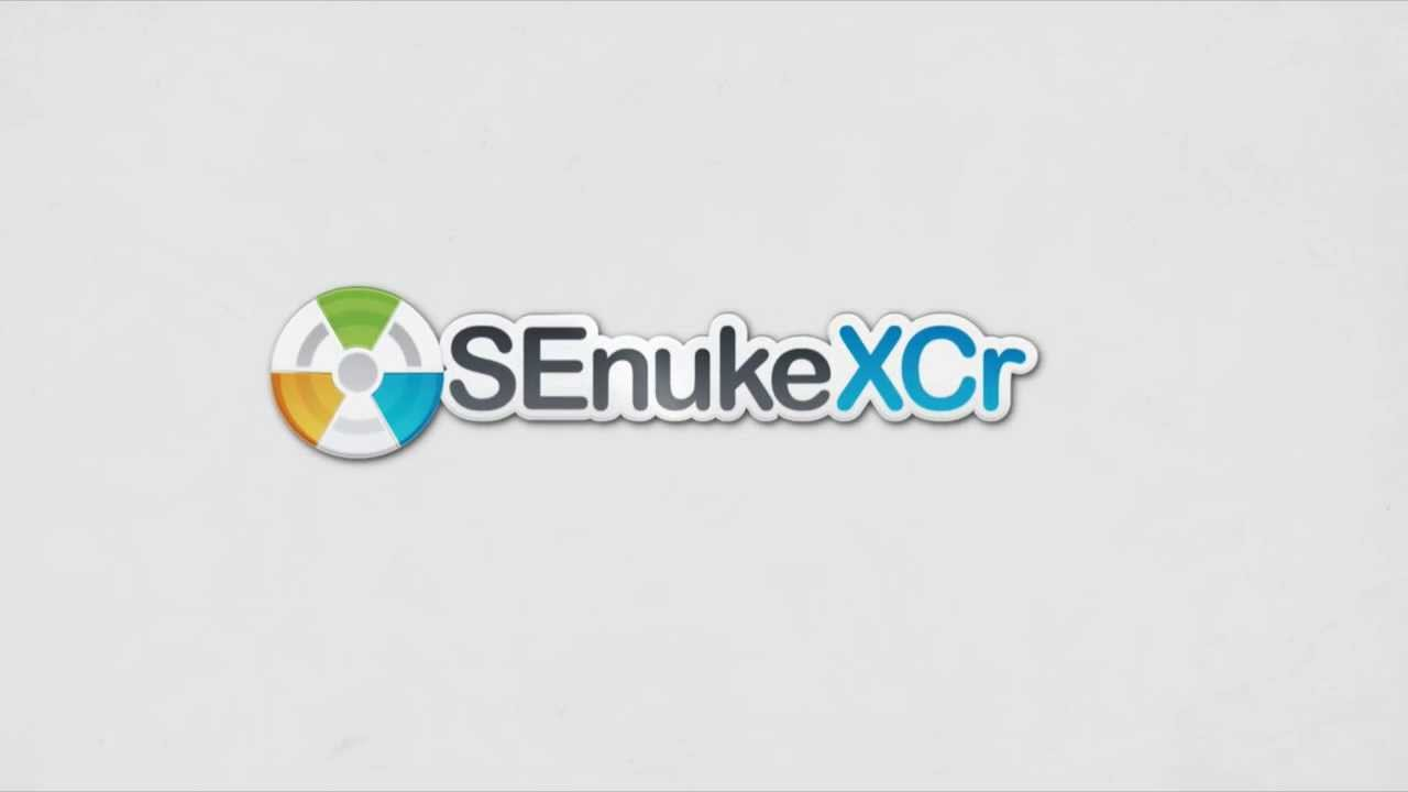 I will run Senuke xCR Service to do Safest Backlinks in 48 hours