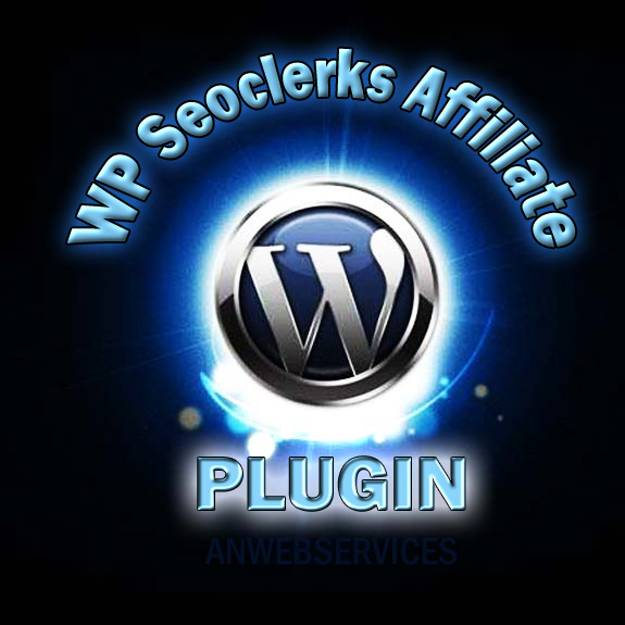 Monster Backlinks Affiliate Store Plugin For WordPress Import Services As Posts