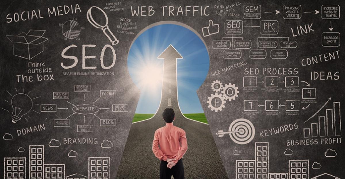 Link Building Outreach - Guest bloging - Advertising & Marketing Backlinks