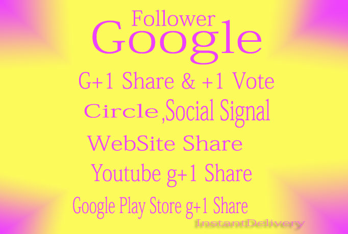 I-will-give-1000-Google-Plus-Followers
