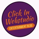CIWebstudio 1 Sponsored Tweet
