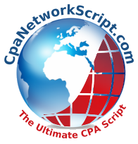 How to Run your own CPA Network.