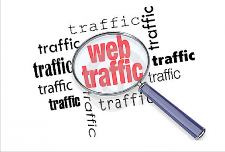 Guest Post High Authority Backlink PA70 Dofollow Link