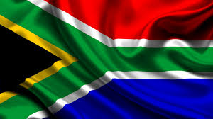 I WILL PROVIDE 30 HIGH PR SOUTH AFRICA WEB DIRECTORY SUBMISSION.