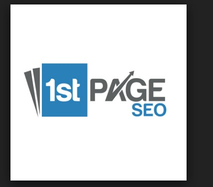 Google Seo Top 1 Ranking with Our Professional SEO Se...