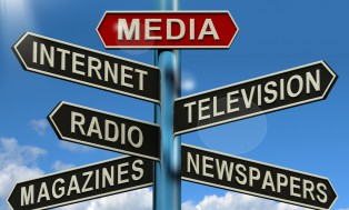 Publish Your Press Release in more than 1000 relevant news,  Magazine,  TV,  radio and online websites