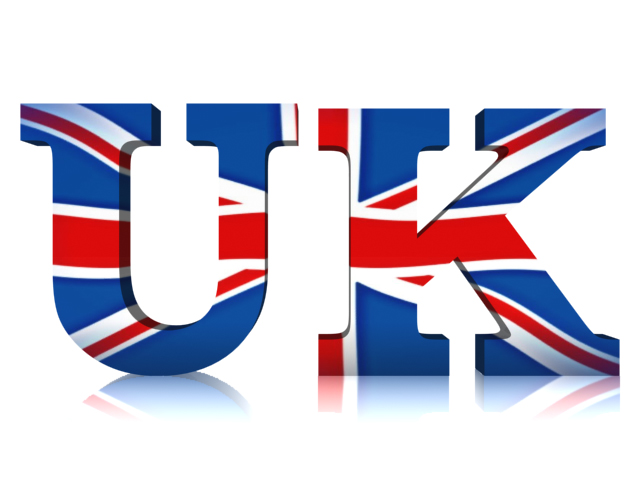 2500 UK Website Visitors - for Amazon and Ebay links