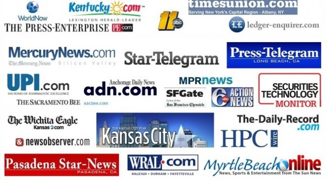 upload Your Press Release to PRBuzz,  SBWire and 45 free and paid PR sites