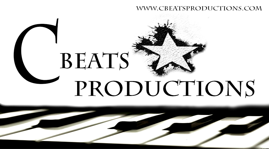 quality beats for sale
