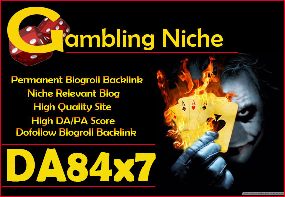 give link da84x7 HQ site gambling blogroll permanent
