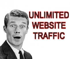I Will Send 2000 Real And Targeted Human Traffic US V...