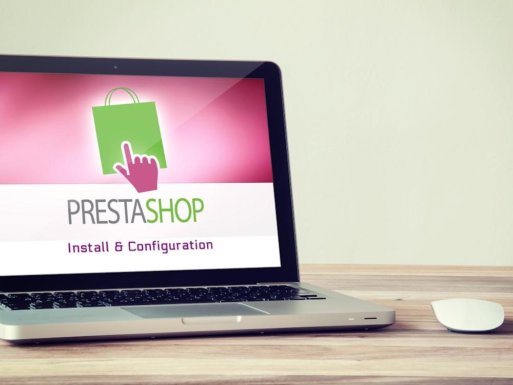 Prestashop фриланс мод игры freelancer