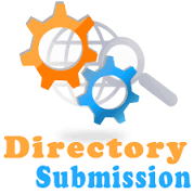 provide you 20 French directory submission.