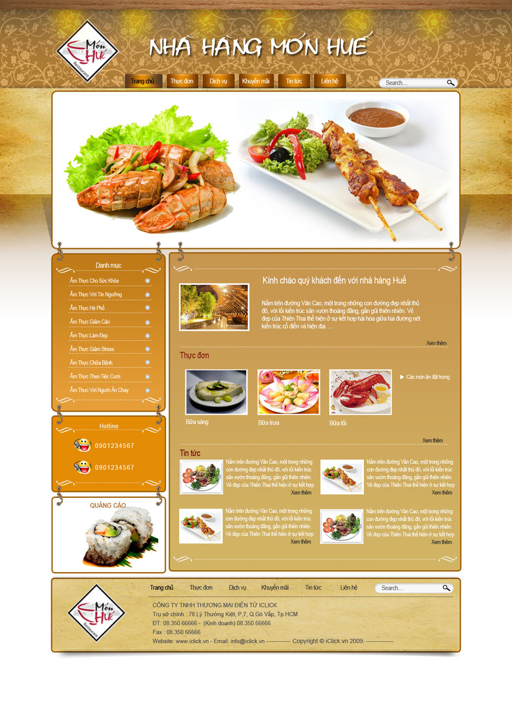 I will give you reall web design html and css combiti...